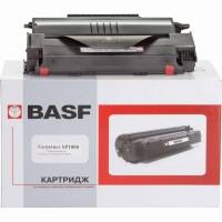Картридж BASF для Gestetner SP1000SF/SP1000S аналог SP1000BLK Black (WWMID-80679)