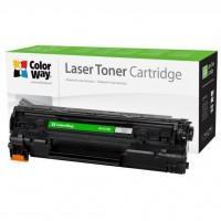 Картридж ColorWay для HP LJ Pro M12/M26 (CF279A) (CW-H279M)