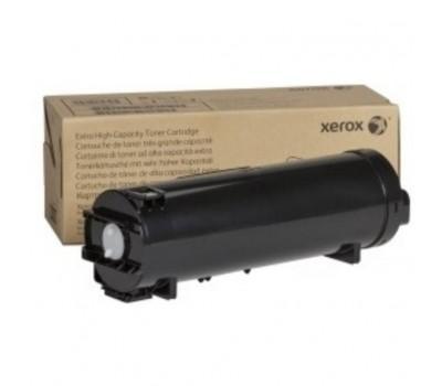 Картридж XEROX VL B600/610/605/615 Black 25.9K (106R03943)