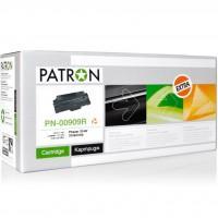 Картридж PATRON XEROX Ph 3140 (PN-00909R) 108R00909 Extra (CT-XER-108R00909-PNR)