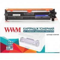Картридж WWM для HP LJ Pro M402d/M402dn/M402n/M426dw аналог CF226A (LC65N)