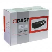 Картридж BASF для Samsung ML-2550/ 2551N/ 2552W (B2550DA)