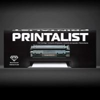 Картридж PRINTALIST HP CE285A/CB435A/CB436A (HP-CE285A-PL)