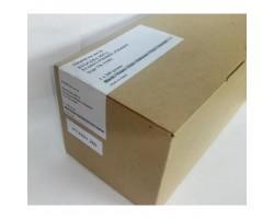 Тонер-картридж Tomoegawa KYOCERA TK-1160+ chip (PY450Y.260)