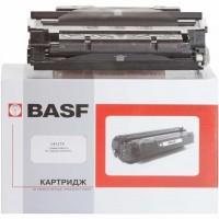 Картридж BASF для HP LJ 4000/4050 аналог C4127X Black (KT-C4127X)
