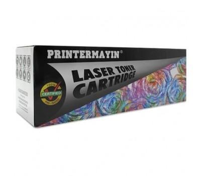 Картридж PRINTERMAYIN HP CB540A/Canon 716Bk Black (PTCB540A)