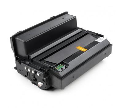 Картридж Vinga Samsung MLT-D203L (V-L-SMLT-D203X)
