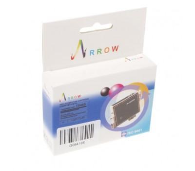 Картридж Arrow Epson StPh R200/R340/RX620 Light Cyan (A-T0485)