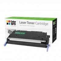 Картридж ColorWay для CANON 711 (HP Q6473A) LBP-5300/5360 magenta (CW-C711MM)