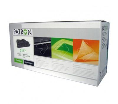 Картридж PATRON SAMSUNG SL-M2870 Extra (PN-D115LR)