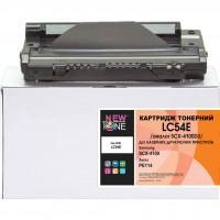 Картридж NewTone для Samsung SCX-4100/XEROX PE114 (LC54E)