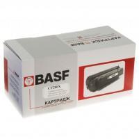 Картридж BASF для HP LJ M425/401 (BASF-KT-CF280X)