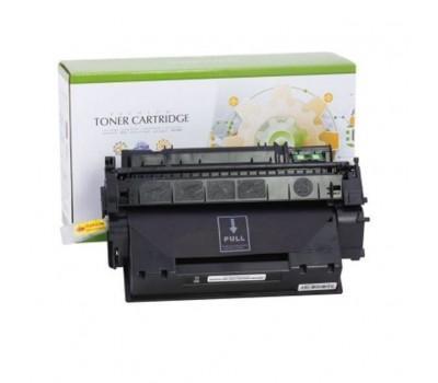 Картридж Static Control HP LJ Q5949X 6k (002-01-S5949X)