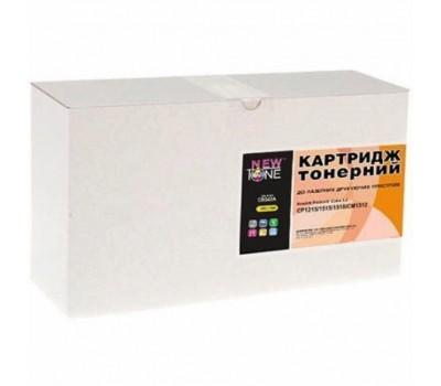 Картридж NewTone для HP LJ P2055/M401/M425 аналог CE505X/CF280X (NT-KT-CE505X)