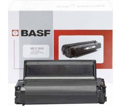 Картридж BASF для SL-M3870FD/M3820D/M4070 (KT-MLTD203E)