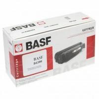 Картридж BASF для Samsung SCX-4300/ XEROX 3116 (KT-MLTD109S)