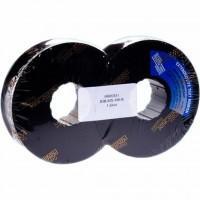 Картридж OKI Ribbon Microline МХ50/100/150/200 (09002631/107675-007)
