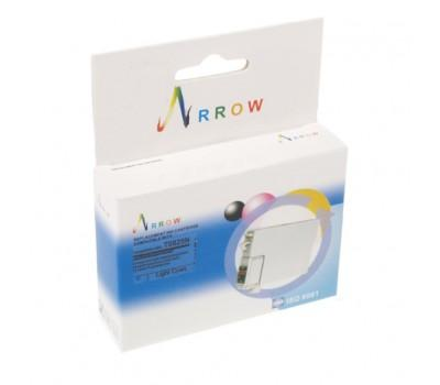 Картридж Arrow Epson StPh R270/T50/TX650 Light Cyan (T0825N)