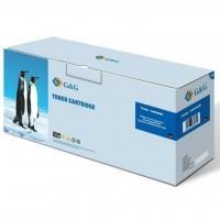Картридж G&G для Xerox WC3335/3345/PH3330 Black 15К (G&G-106R03623)