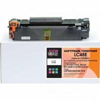 Картридж NewTone для HP LJ P1102/1102w (LC48E)