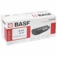 Картридж BASF для Canon FC 108/ 128 (KT-E30)