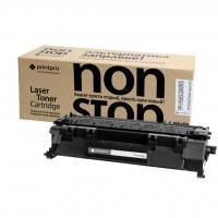 Картридж PrintPro NS для HP CE505A/CF280A (PP-H505/280NS)