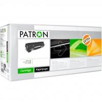 Картридж PATRON HP LJ CF283A Extra (PN-83AR)