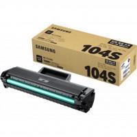 Картридж Samsung SCX-3200/3205, MLT-D104S (SU748A)