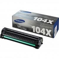 Картридж Samsung SCX-3200/3205, MLT-D104X (SU754A)