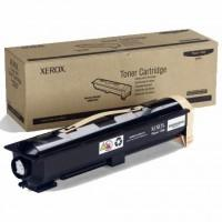 Картридж XEROX Phaser 5550 (106R01294)