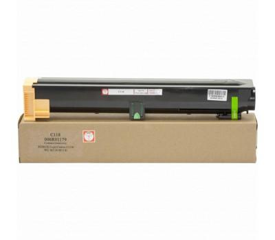 Картридж BASF для Xerox CopyCentre C118/WC M118/M118i (KT-C118-006R01179)