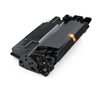 Картридж Vinga HP CF287Awith chip (V-L-HCF287A)