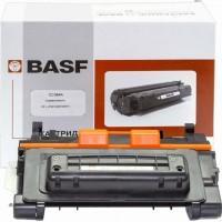 Картридж BASF для HP LJ 4015/P4515 аналог CC364X Black (KT-CC364X)