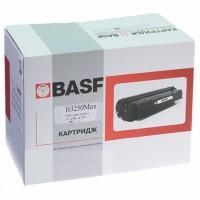 Картридж BASF для XEROX Phaser 3250 (KT-XP3250-106R01374)