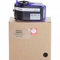 Картридж BASF для Xerox Phaser 7100 Black (KT-106R02612)
