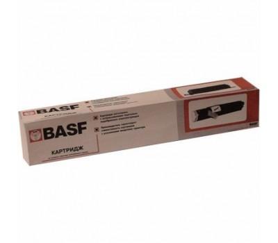 Картридж BASF для Canon iR-2200/2800/3300 (KT-EXV3)