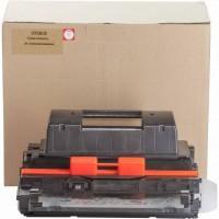 Картридж BASF для HP LJ M605/M606/M630 аналог CF281X Black (KT-CF281X)