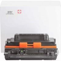 Картридж BASF для Canon LBP-351x/352x аналог Canon 039 Black (KT-039)