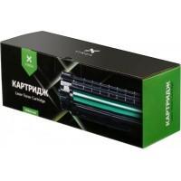 Картридж Vinga HP CF410X Black (V-L-HCF410XB)
