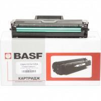 Картридж BASF HP LJ 107/135/137/ W1106A, without chip (KT-W1106A-WOC)