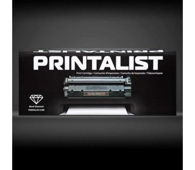 Картридж Printalist Samsung MLT-D111S, SU812A (Sam-D111S-PL)