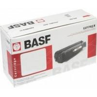 Картридж BASF для HP CLJ M351a/M475dw аналог CE410X Black (BASF-KT-CE410X)
