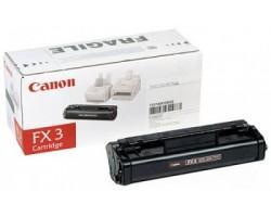 Картридж Canon FX2 (1556A003) ВСКРИТА КОРОБКА