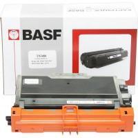 Картридж BASF Brother TN-3480 (KT-TN3480)