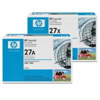 Картридж HP LJ С4127А