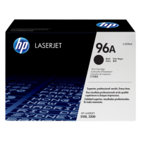 Картридж HP LJ C4096A