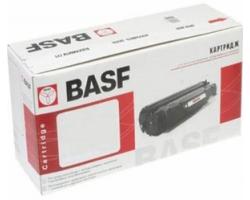 Картридж BASF для HP CLJ M351a/M475dw аналог CE413A Magenta (BASF-KT-CE413A)