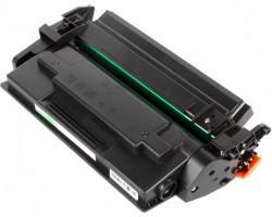 Картридж ColorWay HP (CF259A) M304/404/MFP428 (без чипа)