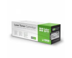 Картридж ColorWay CANON (051) LBP162/MF269/MF267/MF264