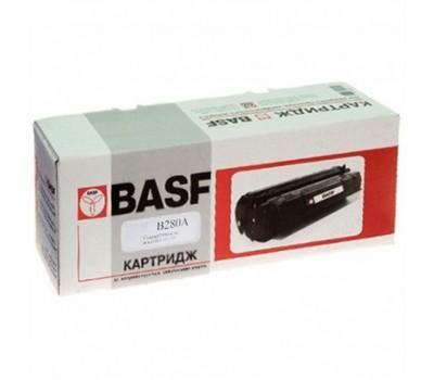 Картридж BASF для HP LJ M425/401 (B280A)